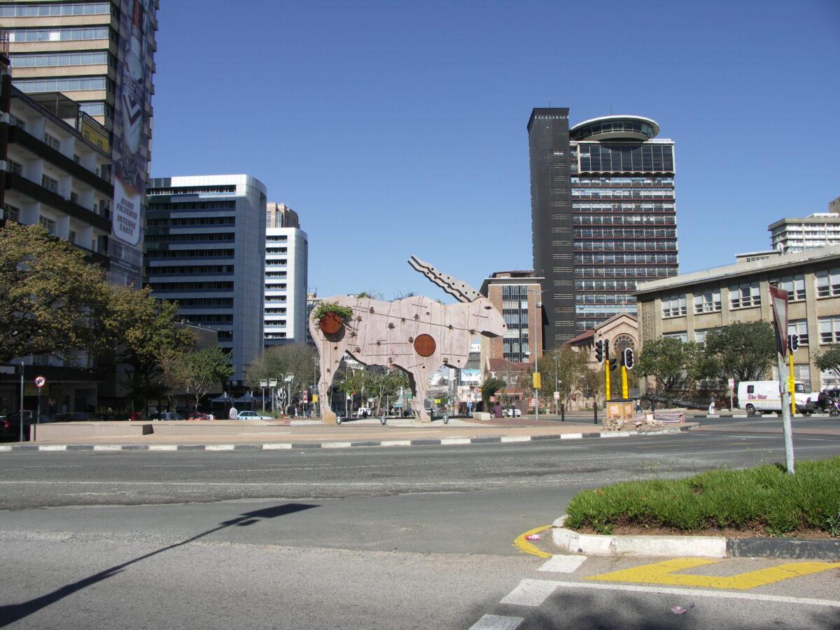 Braamfontein south africa blog soguide top hors des sentiers battus