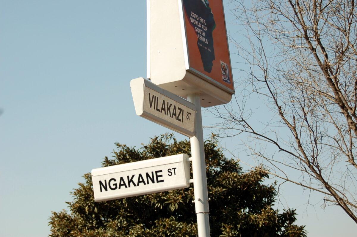 Vilakazi south africa blog soguide top hors des sentiers battus