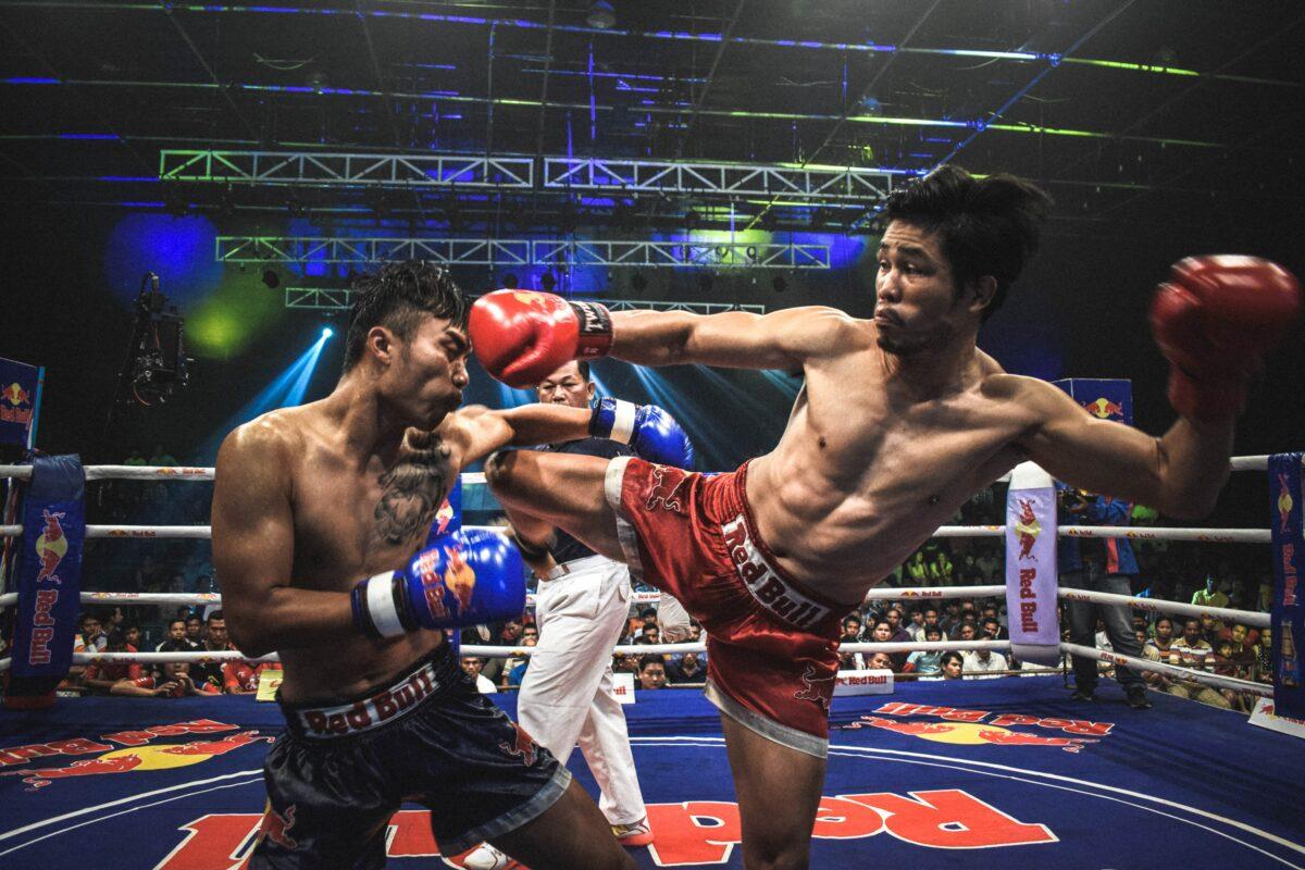 boxe thai muay bangkok soguide